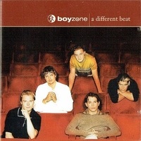 A different beat - BOYZONE