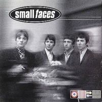 The Decca anthology 1965/1967 - SMALL FACES