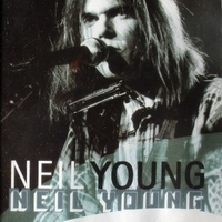 Live in Chicago 1992 - NEIL YOUNG