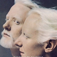 Together - EDGAR WINTER \ JOHNNY WINTER