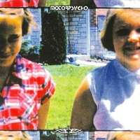 Wearing Yr smell (5 tracks) - MOTORPSYCHO