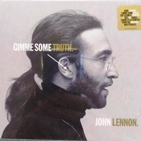 Gimme some truth - The ultimate remixes - JOHN LENNON