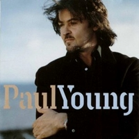 Paul young - PAUL YOUNG