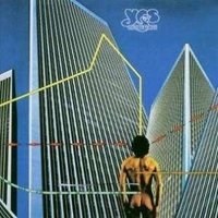 Going for the one (expanded version) - YES