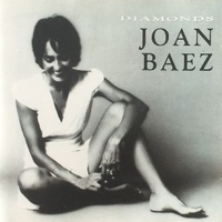 Diamonds (best of) - JOAN BAEZ