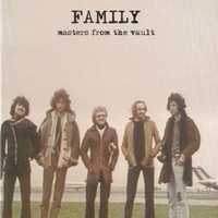 Masters from the vault - FAMILY