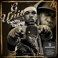 Guerilla tactics - G-UNIT