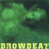No salvation - BROWBEAT