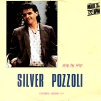 Step by step (ext. vers.) - SILVER POZZOLI