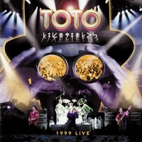 Live fields - TOTO