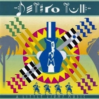 A little light music - JETHRO TULL
