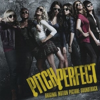 Pitch perfect (o.s.t.) - VARIOUS