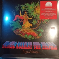 Blows against the empire (RSD 2020) - JEFFERSON STARSHIP