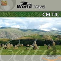 World travel: celtic - VARIOUS