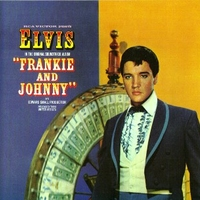 Frankie and Johnny (o.s.t.) - ELVIS PRESLEY